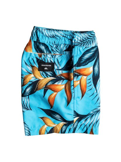 Купальные шорты Paradise Point 12<br>