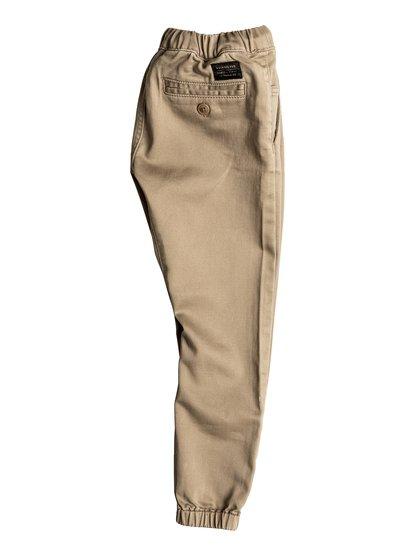 Спортивные брюки чинос Fonic&amp;nbsp;<br>