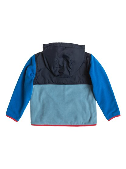 Talk Talk Boy Quiksilver 2990.000