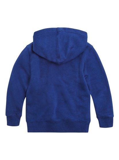 Hood Rib Boy B9 Quiksilver 2190.000