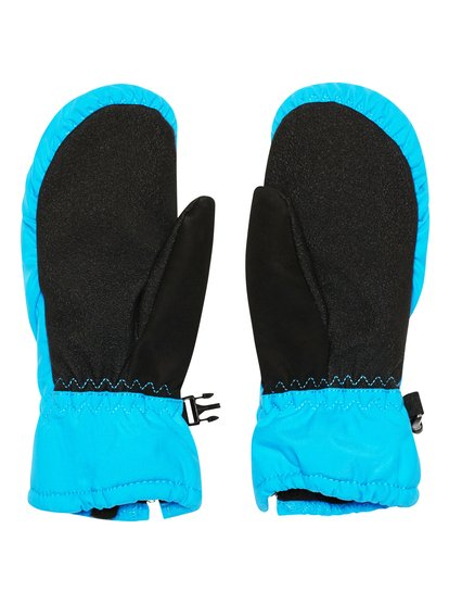 Indie Mitts Quiksilver 1390.000