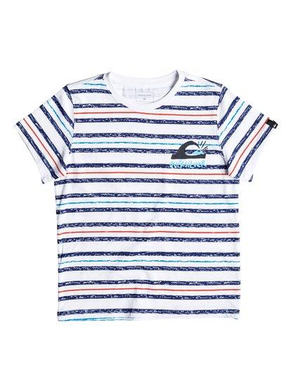 Logospark - T-Shirt  EQKZT03116