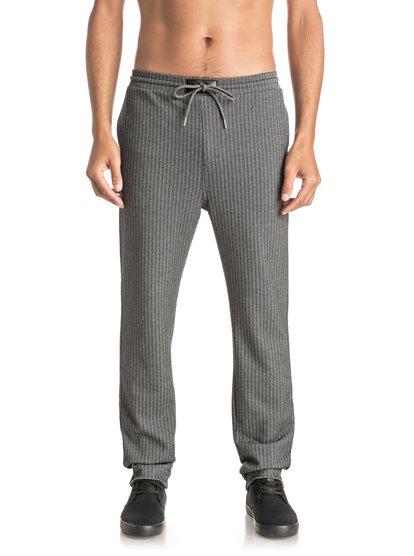 Спортивные брюки чинос Lambert Sweeps<br>
