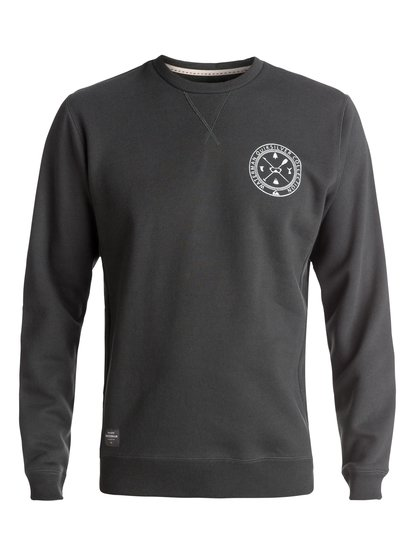 Waterman Pop The Bell - Sweatshirt  EQMFT03005