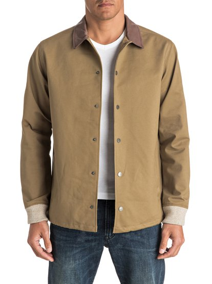 Водонепроницаемая спортивная куртка Liquid Water&amp;nbsp;<br>