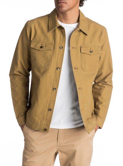 Куртка Waterman Tradie<br>