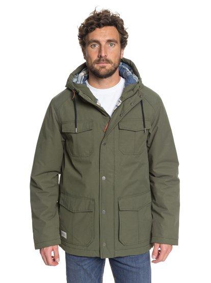 Куртка Waterman Weather<br>
