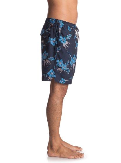 Пляжные шорты Monolai&amp;nbsp;<br>