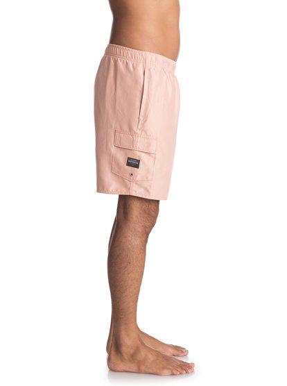 Пляжные шорты Balance&amp;nbsp;<br>