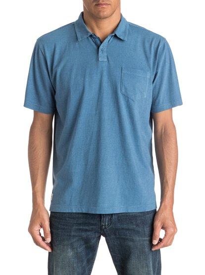 Рубашка-поло Strolo 6&amp;nbsp;<br>