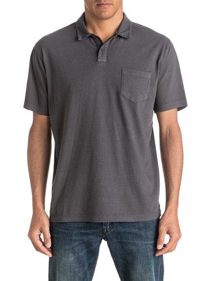 Strolo 6 - Polo Shirt