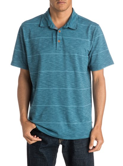 Рубашка-поло Resident