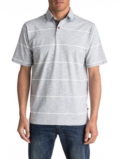 Рубашка-поло Resident<br>