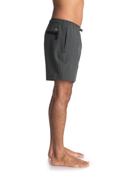 Купальные шорты Waterman Tech 17 ручка waterman s0952360