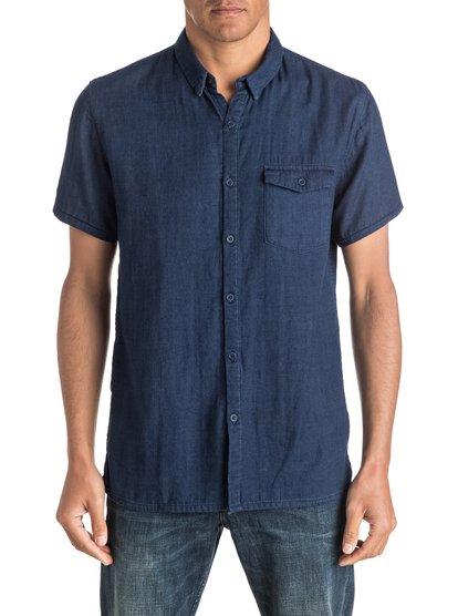 Рубашка с коротким рукавом Riveez&amp;nbsp;<br>