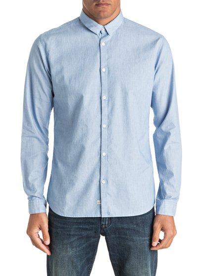 Рубашка с длинным рукавом Vista Mista&amp;nbsp;<br>
