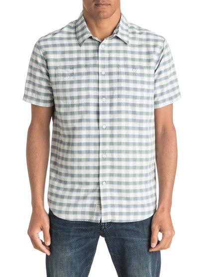 Рубашка с коротким рукавом Wake&amp;nbsp;<br>