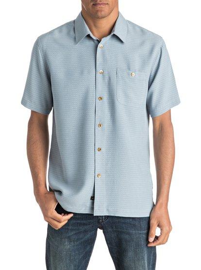 Рубашка с коротким рукавом Marlin<br>