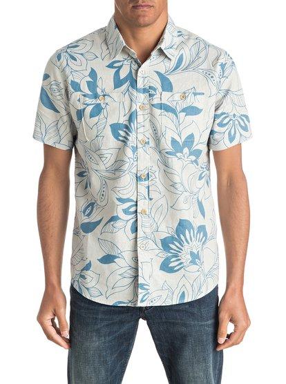 Рубашка с коротким рукавом Abundance&amp;nbsp;<br>