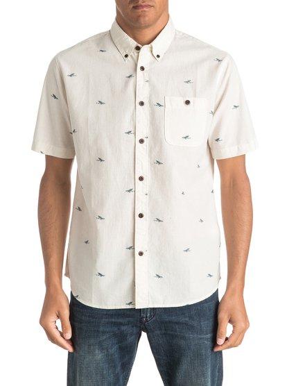 Рубашка с коротким рукавом Post Surf&amp;nbsp;<br>