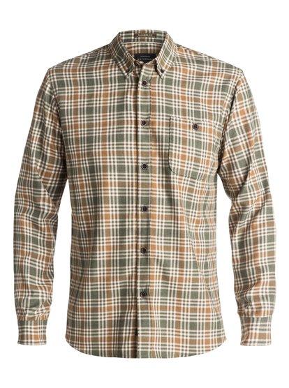 Рубашка с длинным рукавом Waterman Cortez Straight ручка waterman s0952360