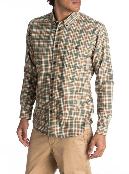 Рубашка с длинным рукавом Waterman Cortez Straight<br>