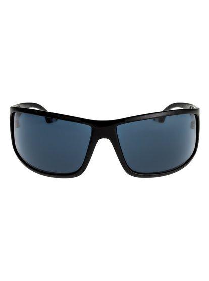 Akka Dakka - Sunglasses<br>
