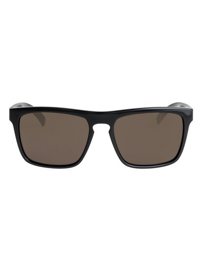 The Ferris - Sunglasses<br>