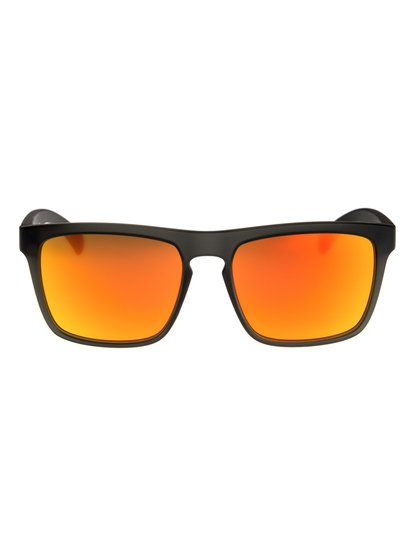 The Ferris - Sunglasses от Quiksilver RU