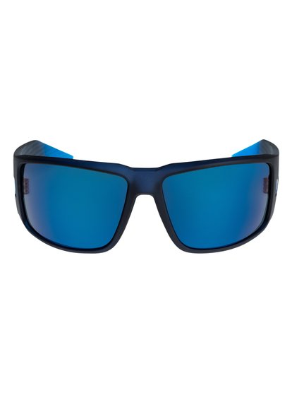 Slab - Sunglasses<br>