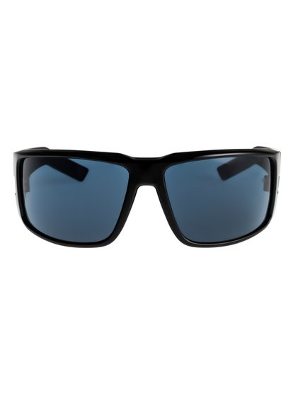 Slab - Sunglasses от Quiksilver RU