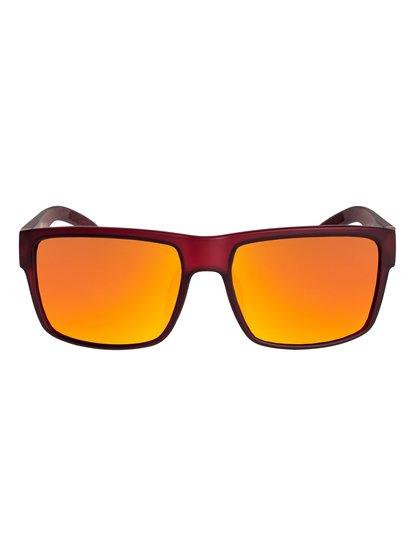 Ridgemont - Sunglasses&amp;nbsp;<br>