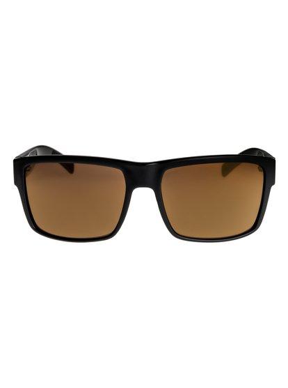 Ridgemont - Sunglasses от Quiksilver RU