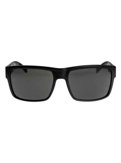 Ridgemont - Sunglasses от Quiksilver RU