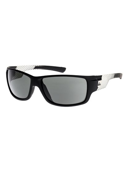 Damon - Sunglasses  EQS1191
