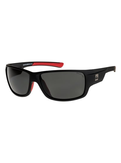 Damon - Sunglasses от Quiksilver RU