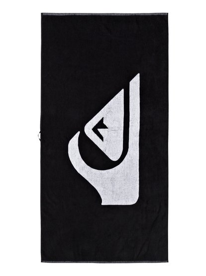 Пляжное полотенце Woven Logo&amp;nbsp;<br>
