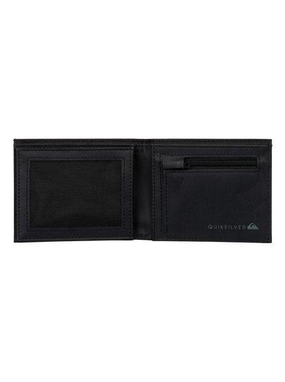 Freshness Wallet