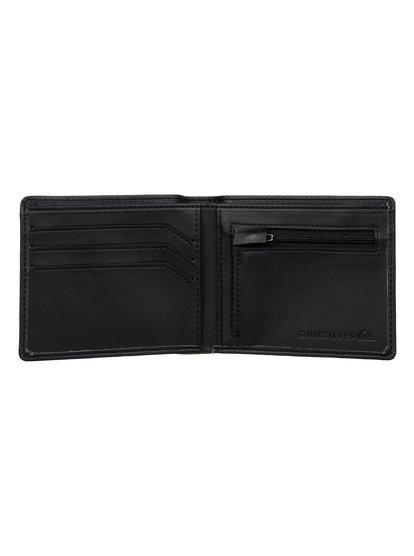 Slim Style Wallet