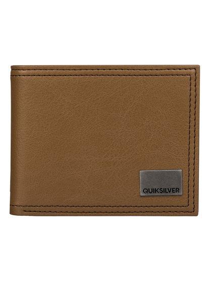 Stitched - Wallet  EQYAA03216