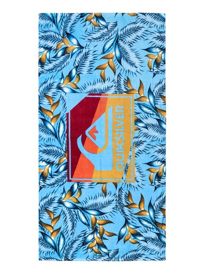 Freshness - Beach Towel  EQYAA03229