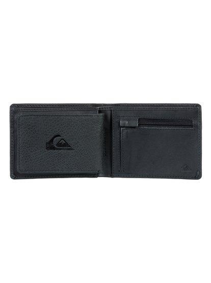 Кожаный кошелек Miss Dollar&amp;nbsp;<br>
