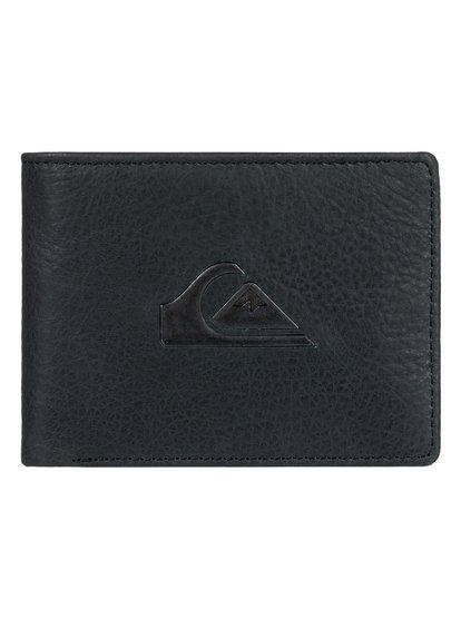 Miss Dollar II - Bi-Fold Wallet  EQYAA03321