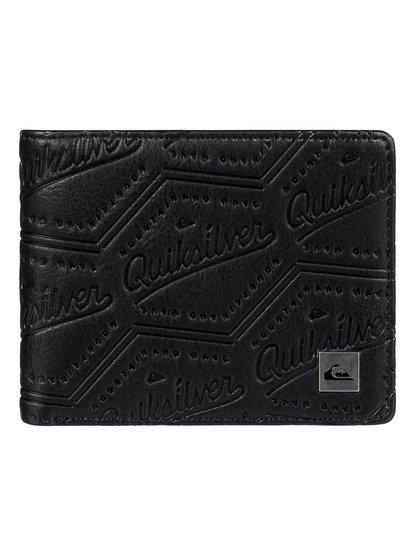 Striker - Wallet  EQYAA03423