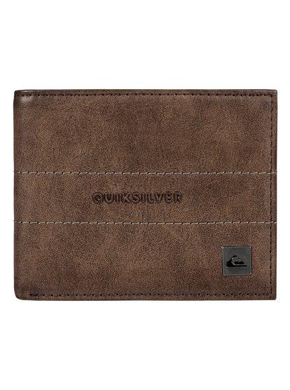Anthro - Wallet  EQYAA03457