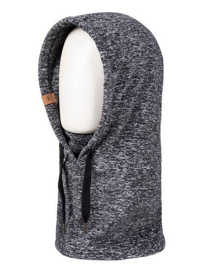 Preston - Hooded Neck Warmer  EQYAA03506