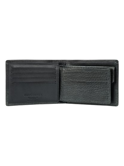 Кожаный кошелек New Classic Plus<br>