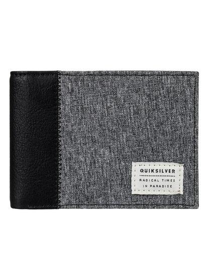 Freshness Plus - Wallet  EQYAA03520