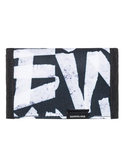 The Everydaily - Wallet  EQYAA03530