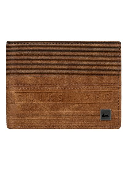 Everyday Stripe - Wallet  EQYAA03532